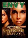 Envy: A Seven Deadly Sins Novel