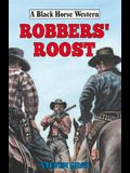 Robbers' Roost