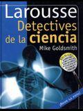 Detectives de La Ciencia