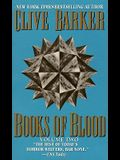 Clive Barker's Books of Blood 2