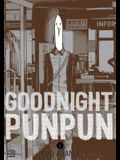 Goodnight Punpun, Vol. 5, Volume 5