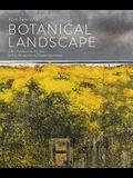 Kurt Jackson's Botanical Landscape