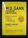 W.D. Gann Trasure Discovered: Simple Trading Plans for Stocks & Commodities [With DVD]