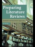Preparing Literature Reviews: Qualitative and Quantitative Approaches