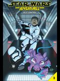 Star Wars Adventures #3: Pest Control