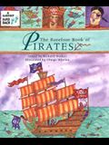 The Barefoot Book of Pirates (Barefoot Paperback) (Barefoot Paperback (Paperback))
