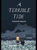 A Terrible Tide