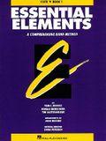 Essential Elements: Flute
