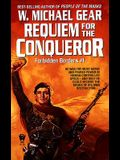Requiem for the Conqueror