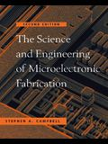 The Oxford Series in Electrical and Computer Engineering