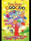 A Cool Kooky CooCoo