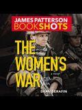 The Women's War Lib/E