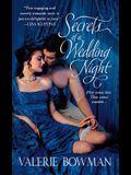 Secrets of a Wedding Night
