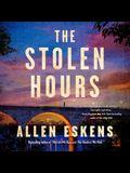 The Stolen Hours Lib/E