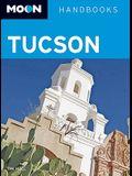 Moon Tucson
