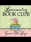 Lowcountry Book Club Lib/E