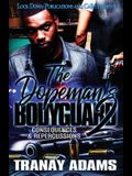 The Dopeman's Bodyguard 2: Consequences & Repercussions