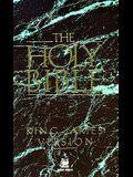 Text Bible-KJV