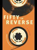 Fifty in Reverse