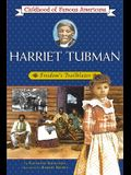 Harriet Tubman: Freedom's Trailblazer