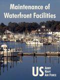 Maintenance of Waterfront Facilities