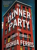 The Dinner Party: And Other Stories