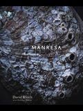 Manresa: An Edible Reflection [a Cookbook]