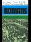 Romans: An Exposition of Chapt