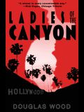 Ladies of the Canyon