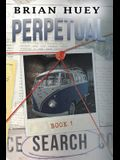 Perpetual: Search