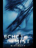 Echo Through the Mist