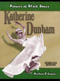 Katherine Dunham: Pioneer of Black Dance