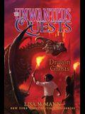 Dragon Ghosts, 3