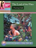 The Lord of the Flies: A Teaching Guide (Discovering Literature Series: Challengi)