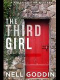 The Third Girl: (Molly Sutton Mysteries 1)
