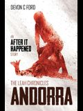 Andorra: The Leah Chronicles
