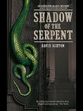Shadow of the Serpent An Inspector McLevy Mystery