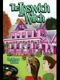 The Ipswich Witch
