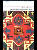 Passing Measures: Selected Poems