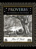 Proverbs: The Wisdom of the World