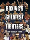 Boxings Greatest Fighters PB