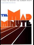 Mad Minute Mastering Number Facts, Grades 1-8