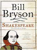 Shakespeare LP