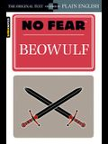 Beowulf (No Fear), Volume 3