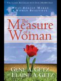The Measure of a Woman