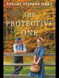 The Protective One, Volume 3