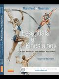Essentials of Kinesiology for the Physical Therapist Assistant, 2e