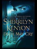 Devil May Cry (Dark-Hunter, Book 11)