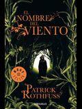 El Nombre del Viento / The Name of the Wind