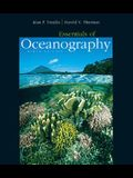Essentials of Oceanography [With CDROM]